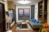 Bán gấp nhà chính chủ Phân lô khu Đô Thị Định Công 88m, 5 tầng, hơn 15 tỷ
