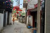 Chính chủ không qua trung gian cần vốn làm ăn bán Nhanh Mảnh Đất tại Tổ 1, Yên Nghĩa, Hà Đông