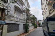 Bán nhà phố Phú Viên, Ôtô tránh, Vỉa hè, DT150m2, MT5m. Giá 6.99 tỷ