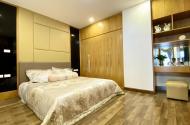 Căn hộ Duplex duy nhất khu vực Mỹ Đình giá chỉ từ 30tr/m2. Diện tích 186m2, Nhận nhà ở ngay