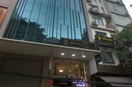 [HIẾM] Tòa Apartment MP Võng Thị, Tây Hồ tiện nghi đẳng cấp, LNKD cực đỉnh 200tr/th