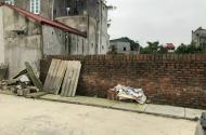 Chính chủ bán nhanh 112,7m2 bìa làng Bắc Thượng, Quang Tiến, giá đầu tư LH: 0967565363