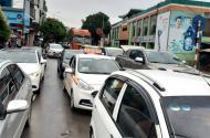 70m2 lô góc 1 mặt tiền kinh doanh cực thịnh tại Trâu Quỳ, Gia Lâm, HN. MT 15m, đường 10m LH ngay.