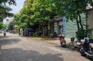 Nhà mặt phố Hoa Lâm, Kinh doanh sầm uất, DT110m², MT5m – Hiếm nhà bán.
