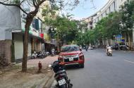 Việt Hưng – Hoa Lâm - Mặt Phố - Khinh Doanh Sầm Uất – Vị Trí Đắc Địa