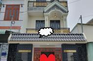 Kinh doanh đỉnh, Ở sướng, nhà phố Tư Đình, Lô góc, Ôtô tránh, DT60m², MT5m.