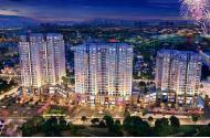 Bán căn hộ Udic Westlake Tây Hồ giá tốt, 2-4PN giá siêu tốt chỉ từ 3 tỷ