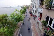 Bán nhà mặt phố Trích Sài, Vỉa hè, Kinh doanh, Nghỉ dưỡng (Hiếm nhà bán)