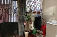 Nhà phố Ngọc Thụy, Kinh doanh tốt – Gần trường học – Ô tô đỗ cửa.