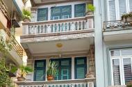 Bán nhà lô góc Trung Văn, Nam Từ Liêm, 45m2x3T, 3 thoáng, 10m ra phố, nhỉnh 4 tỷ
