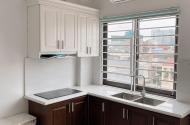 Bán nhà đẹp phố Nhân Hòa 5 tầng view đẹp gần ô tô chỉ 4 tỷ - 037 921 9144