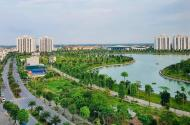 Vay ngân hàng, chính chủ cần bán cắt lỗ liền kề tại đất Thanh Hà Mường Thanh giá nhỉnh 30 triệu/m2