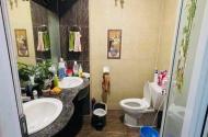 Cực rẻ, Hiếm, Víp, mặt phố Nguyễn An Ninh, Kinh doanh đỉnh chỉ 170tr/m2, 6T, DT70m2