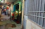 Đào Tấn-Kinh doanh mặt ngõ 54m2x3T-Gần phố-Ô tô gần nhà  Giá 4.4 tỷ LH 0967683198.