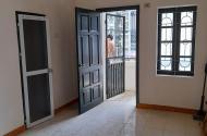 Cần bán căn hộ tập thể tầng 2 tại Kim Ngưu, Hà Nội 1.25 tỷ.