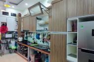 Hot cực Hot !!! nhà cấp 4, DT-40m2 cực đẹp ở Vân Canh gía cực rẻ LH 0866657649.