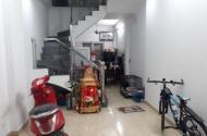 Bán Nhà Đẹp 5,7 tỷ ,mặt ngõ, ô tô vào nhà, kinh doanh tốt, Quận Thanh Xuân.