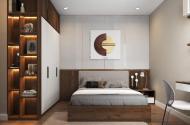 Bán căn hộ Ecolife Riverside DT 60m2, 2PN, 2 Logia, Giá Chủ Đầu Tư