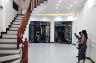 Bán Nhà Vương Thừa Vũ TX Lô Góc Ôtô Tránh 50M MT6.2 6tỷ nhỉnh
