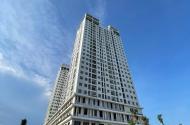 Bán căn hộ Quy Nhơn đang bàn giao, giá tốt nhất thị trường Quy Nhơn, Lh 0355 541 445