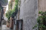 Bán đất Phú Đô 128m2 phân lô mặt tiền khủng nhỉnh 70tr/m2