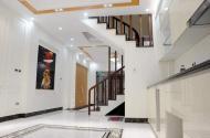Bán Nhà HOÀNG VĂN THÁI - Lô Góc Ô Tô Tránh - Kinh Doanh đỉnh - Nhà Mới Đẹp - Nhỉnh 6 tỷ 0394222606