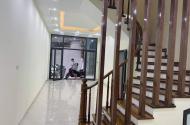 Bán Nhà Hoàng Văn Thái Thanh Xuân DT61m MT4m giá 6xxxtỷ