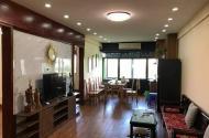 Nhà tập thể tầng 5 cần bán tại hồ Đền Lừ, quận Hoàng Mai, 84.4m2.