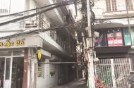 Bán đất tặng nhà KCN Sài Đồng- Long Biên-HN