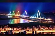 An Dương Vương bán đất 45 m2, Tây Hồ, Hà Nội, giá chỉ 2,5 tỷ
