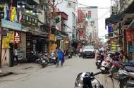 Bán đất Phú Đô, Nam Từ Liêm 49m2, cực gần ô tô chỉ 2.95 tỷ