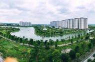 Nền liền kề, biệt thự Thanh Hà Mường Thanh giá giảm kịch sàn, cơ hội vàng cho các nhà đầu tư