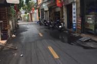 Quá hiếm bán đất mặt phố Lưu Phái - Ngũ Hiệp 60m2 đất MT 3.4m 4.4 tỷ. 0977794985