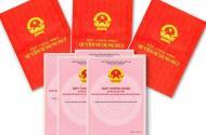 Bán đất nền thổ cư tặng nhà cấp 4 phố Kim Đồng, phường Giáp Bát, Hoàng Mai. DT 66m2. Giá 5.65 tỷ
