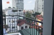 CCMN Hoàng Hoa Thám – Ba Đình 34m2-50m2 giá từ 900tr /căn chiết khấu cao Full nội thất