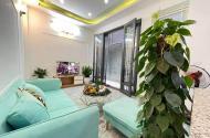 Bán nhà riêng Phố Hạ Đình, Thanh Xuân 45m2 x 5 tầng, giá chỉ 4.2 tỷ. Liên hệ: 0368781929