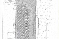 Bán đất đấu giá X4 Nguyên Khê, Đông Anh đường 10m - kinh doanh