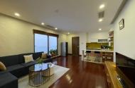 Bán nhà mặt phố Trần Duy Hưng, D tích 120m2, 5 tầng, m tiền 7.5m, kinh doanh, vị trí vàng.