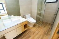 Tôi bán lại căn 106m2, 3 phòng ngủ chung cư cao cấp Mỹ Đình đường Hàm Nghi Lê Đức Thọ dự án The Zei