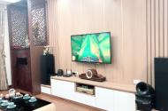 Cần bán căn hộ 3PN 114m2 full đồ giá 4.1 tỷ dự án An Bình City. LH 0968316162