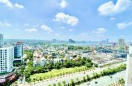 Bán căn hộ mặt đường Võ Chí Công, view Hồ Tây lộng gió. Chỉ cần thanh toán 30% nhận nhà, đã có sổ