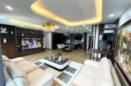Suất ngoại giao của sếp gửi bán giá rẻ hơn 80tr căn 4 - 5, 134.5m2 3PN tòa Diamond Goldmark City
