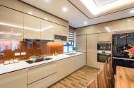 Quỹ căn ngoại giao căn hộ 3PN 135m2 tại Goldmark rẻ nhất thị trường giá từ 3.8 tỷ.LH:0968316162