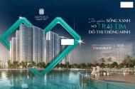 Cần bán căn hộ chung cư Imperia Smart City: