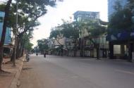 Bán đất mặt phố Xuân La 345m2, đất MT 12m, giá nhỉnh 110 tỷ