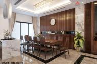 bán nhà đẹp ở ngay hà trì,30m 5T, giá 2,68 tỷ hà đông
