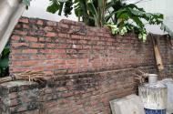 Bán đất Hữu Hoà 48m2 ngõ rộng thoáng, 50m ra phố giá 2 tỷ