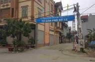 Bán đất tại phường Yên Nghĩa, Hà Đông, Hà Nội, diện tích 51m2, giá 1.9 tỷ