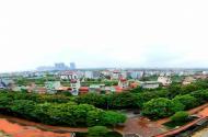 Anh chị tôi cần bán gấp 60m2 đất tái định cư Trâu Quỳ, Gia Lâm, Hà Nội để xoay vòng vốn kinh doanh