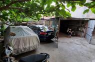 Đất lô - ô tô đường Hoàng Tăng Bí 30m2 MT 3m 1.7 tỷ giá như ở quê